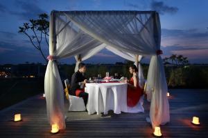 Taum Resort Bali, Hotel  Seminyak - big - 40