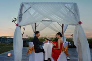 Taum Resort Bali, Hotel  Seminyak - big - 47