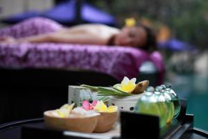 Taum Resort Bali, Hotel  Seminyak - big - 46