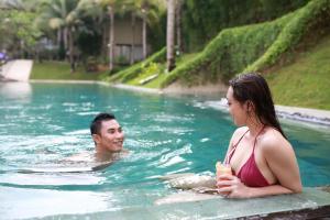 Taum Resort Bali, Hotel  Seminyak - big - 54