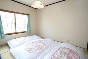 Fujiyama Base, Bed and Breakfasts  Fudžijošida - big - 8