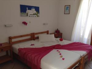 Hostels e Albergues - Arian Hotel