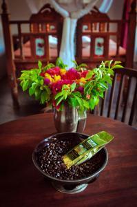 Zanzibar Coffee House (24 of 70)