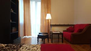 Paga Apartments