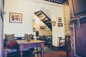Zanzibar Coffee House (40 of 70)
