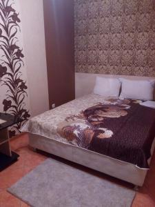 Guest House Granat, Vendégházak  Kabargyinka - big - 43