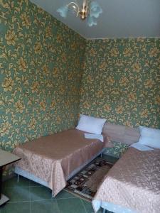 Guest House Granat, Гостевые дома  Кабардинка - big - 5