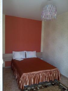 Guest House Granat, Гостевые дома  Кабардинка - big - 16