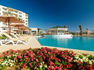 Iberostar Selection Royal El M..