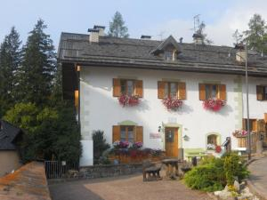 Achillea Bed & Breakfast - AbcAlberghi.com