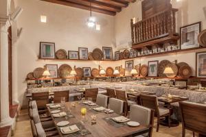 Casa San Agustín (23 of 65)