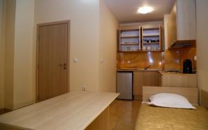 Velena Apartments, Apartmány  Kranevo - big - 47