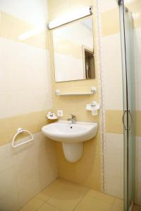 Velena Apartments, Apartmány  Kranevo - big - 50