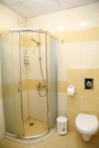 Velena Apartments, Apartmány  Kranevo - big - 51