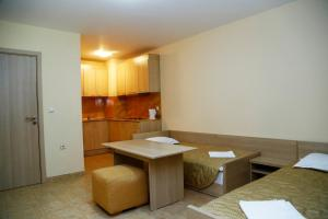 Velena Apartments, Apartmány  Kranevo - big - 52