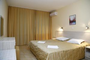 Velena Apartments, Apartmány  Kranevo - big - 53