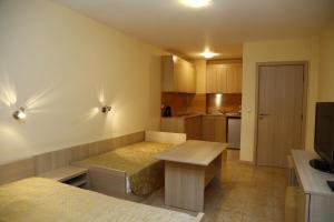 Velena Apartments, Apartmány  Kranevo - big - 54