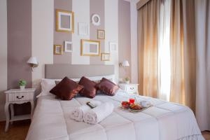 Hotel Ares Milano - AbcAlberghi.com