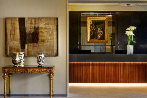 Grand Hotel Minerva (33 of 164)