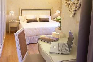 Sa Calma Hotel (31 of 55)