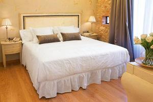 Sa Calma Hotel (32 of 55)