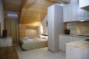 Velena Apartments, Apartmány  Kranevo - big - 61