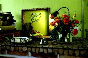 Hotel Rio - AbcAlberghi.com