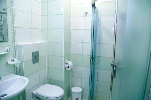 Velena Apartments, Apartmány  Kranevo - big - 63