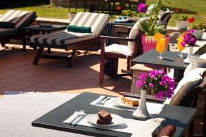 Vigles Sea View, Philian Hotels and Resorts, Aparthotely  Skiathos Town - big - 55