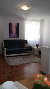Arco Arina Apartment, Apartments  Pula - big - 48