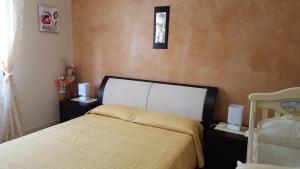 Holiday Apartment Ninfa Aretusa - AbcAlberghi.com