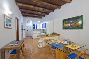 Casa Ermelinda - AbcAlberghi.com