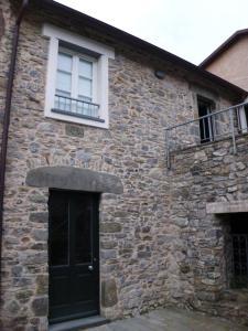 Casa Natale - Hotel - Corvara