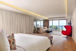 Double-Six Luxury Hotel - Seminyak (36 of 39)