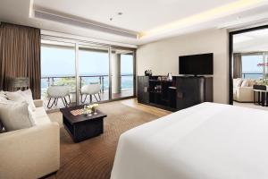 Double-Six Luxury Hotel - Seminyak (37 of 39)