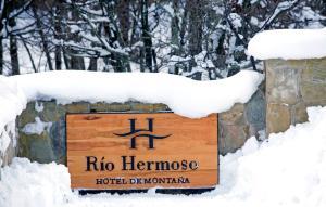 Río Hermoso (16 of 53)