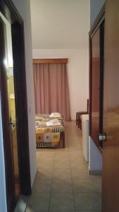 Ipanema Hotel, Szállodák  Tingáki - big - 24