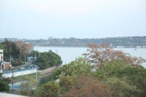 Lakehills Serviced Apartment, Apartmanok  Bhopál - big - 4