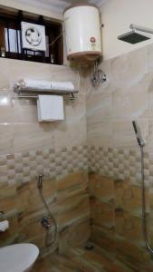 Lakehills Serviced Apartment, Ferienwohnungen  Bhopal - big - 3