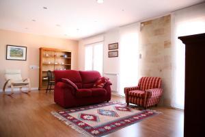 obrázek - Apartamentos Castelao