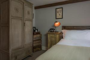 Widbrook Grange Hotel (27 of 30)