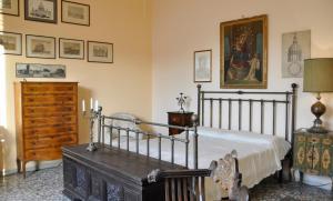 La Casa Dell Architetto - AbcAlberghi.com