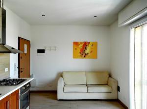 La Ca' Tolmino Affittaly Apartments - AbcAlberghi.com