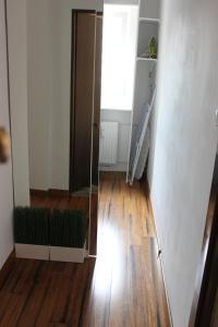 Apartament Skwer Kosciuszki