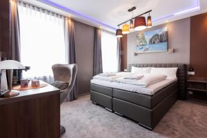 Stay-Inn Bielefeld City