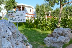 Agriturismo Antichi Ulivi - AbcAlberghi.com