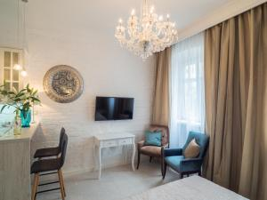 Best Apartments Więzienna, Вроцлав