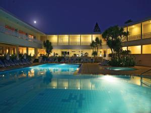 Cynthiana Beach Hotel (16 of 64)
