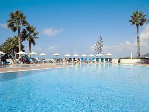 Cynthiana Beach Hotel (29 of 64)