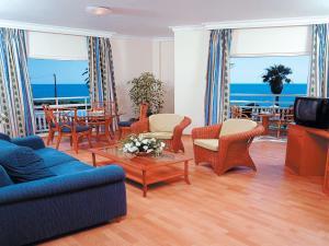 Cynthiana Beach Hotel (40 of 64)
